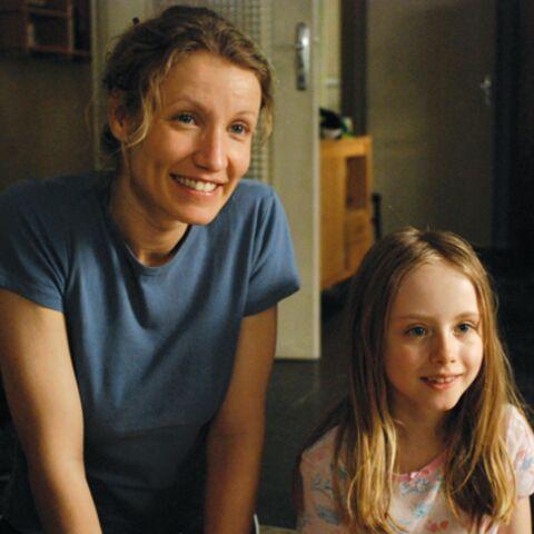 Interview: Alexandra Lamy: «Avec ce film, on va enfin poser un autre regard sur moi»