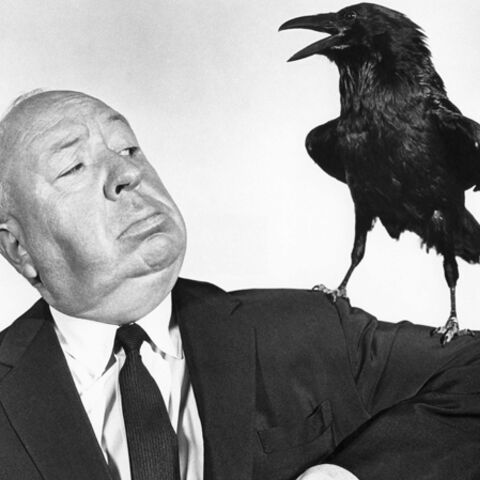 L'ombre d'Alfred Hitchcock plane encore