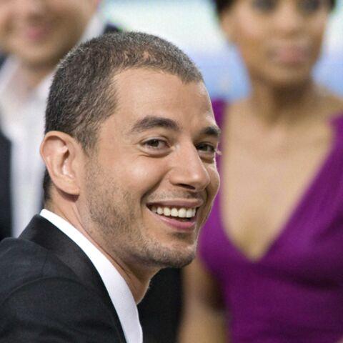 Ali Baddou remplace Michel Denisot