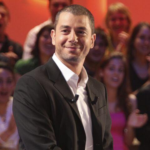 Ali Baddou le joker de trop