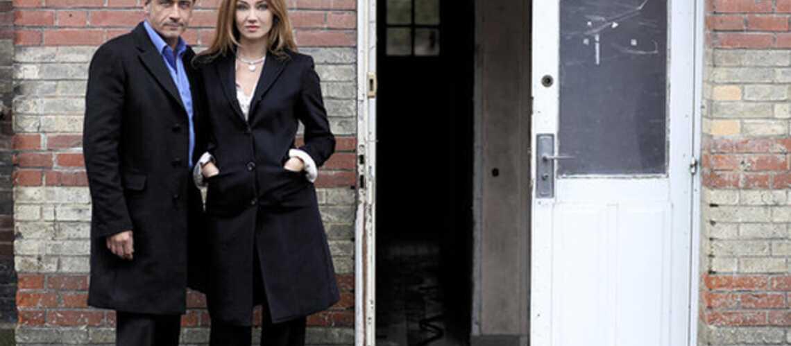 AUDIENCES- Verdict pour Alice Nevers: 6,8 millions