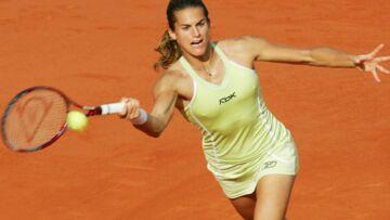 Roland-Garros: tour d'horizon de nos joueurs français