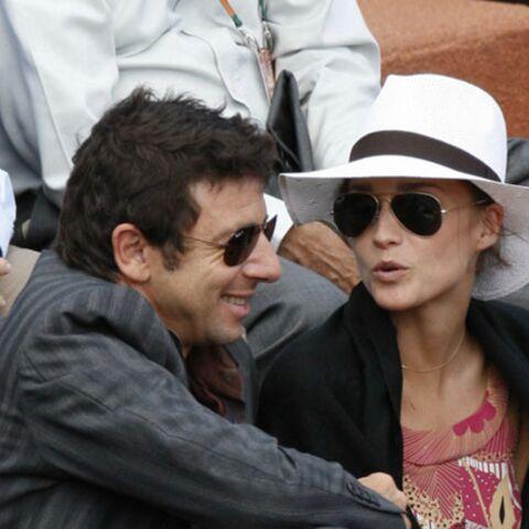 Les nouveaux couples stars de l'été