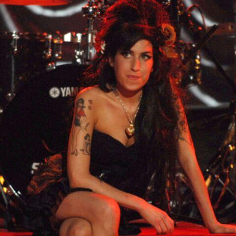 La boulimie aurait tué Amy Winehouse