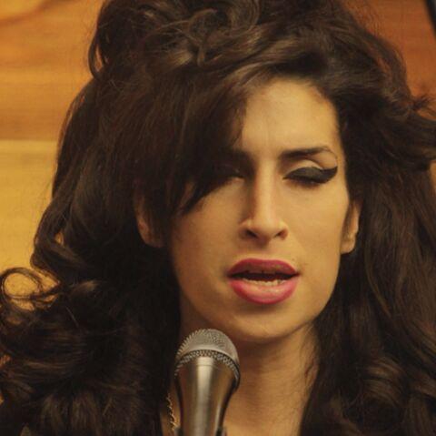 Amy Winehouse: son troisième album sortira-t-il?