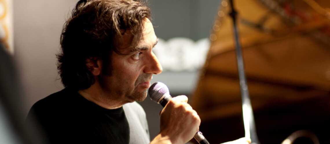 L'été musical d'André Manoukian