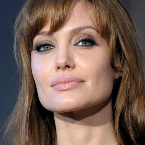 Angelina Jolie allie carrière et humanitaire aux Balkans