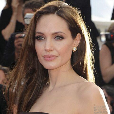 Angelina Jolie, Beyonce et Lady Gaga parmi les femmes les plus puissantes du monde
