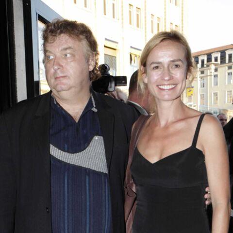 Festival du Film Francophone: les récompenses