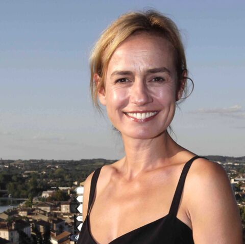 Sandrine Bonnaire ouvre la 2e édition du festival d'Angoulême
