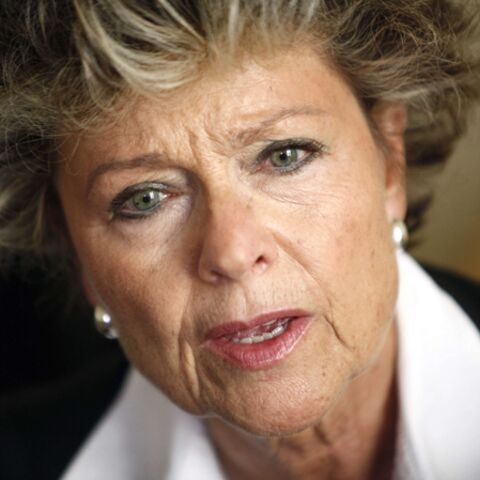 DSK: les révélations choc d'Anne Mansouret