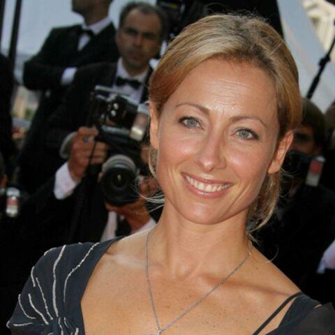 Anne-Sophie Lapix, Virginie Efira, Marc-Olivier Fogiel…