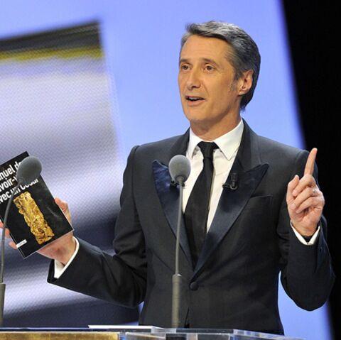 Cérémonie des César: et le vainqueur est… Canal+!