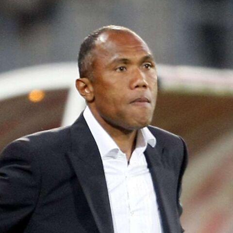 Antoine Kombouaré bientôt au PSG?