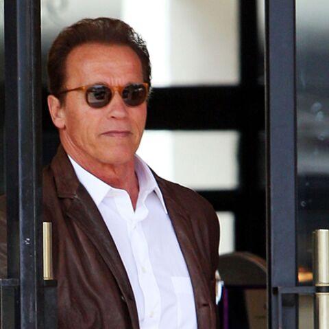 Arnold Schwarzenegger: sa maîtresse dit tout