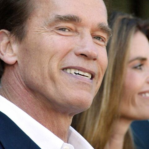 Arnold Schwarzenegger ne divorce plus