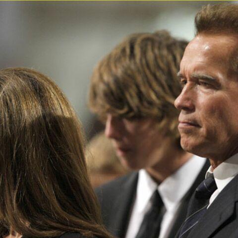 Terminator s'accroche à ses sous
