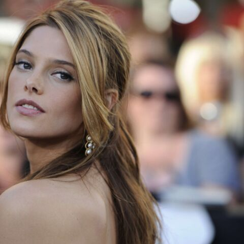 PHOTOS- Brooklyn Decker, Jessica Alba, Ashley Greene, les plus beaux corps de l'été!