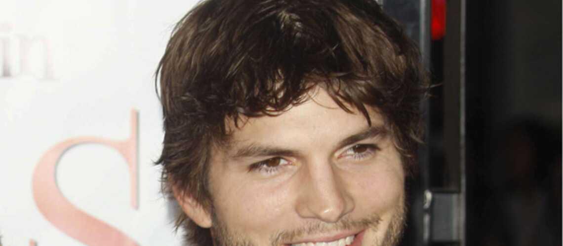 Les 3 conseils de «Chris» Ashton Kutcher à la jeunesse