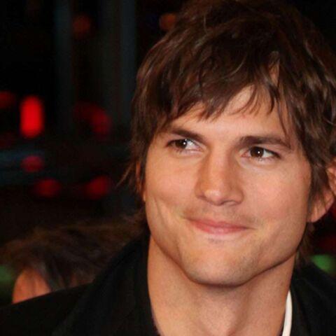 Ashton Kutcher, roi des plaisantins