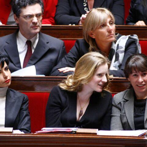 Gala.fr bientôt à l'Assemblée Nationale?