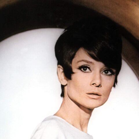 Audrey Hepburn, éternelle icône