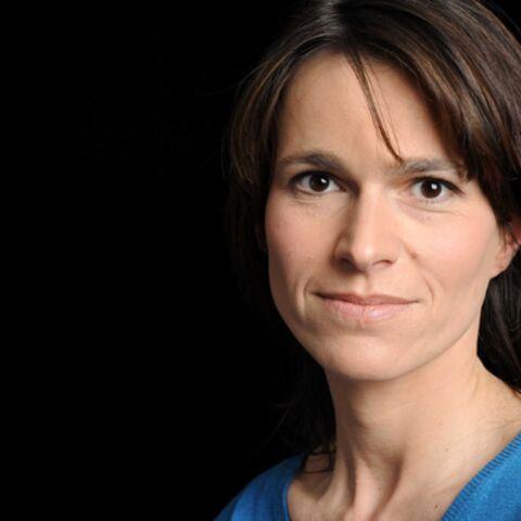Aurélie Filippetti ne digère pas le livre de Philippe Torreton