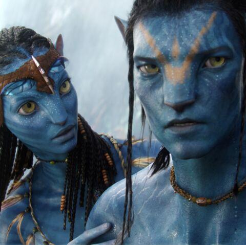 VIDEO- Avatar: l'histoire du film le plus cher… de l'histoire