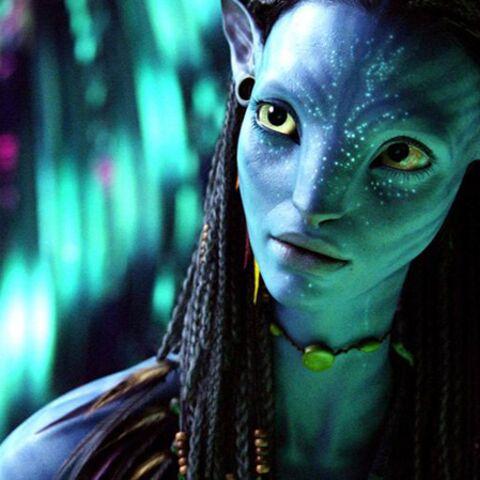 Avatar: tout sur le DVD et le Blu-Ray!