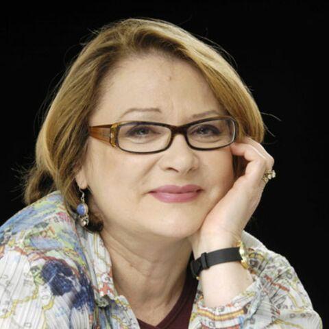 Josiane Balasko fête ses 30 ans de succès
