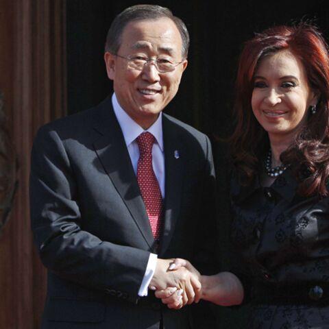 Happy birthday Ban Ki-moon!