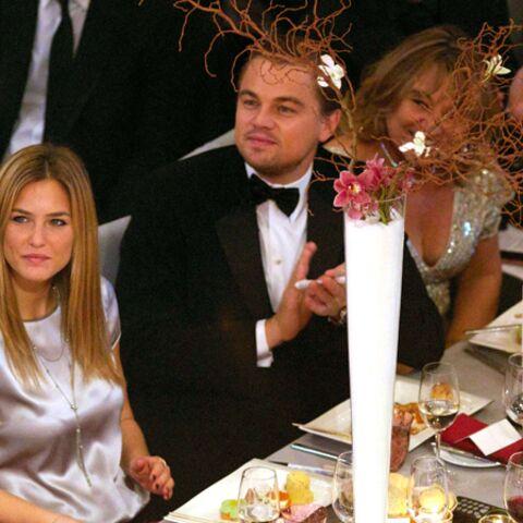 Leonardo DiCaprio: être ou ne pas être fiancé…