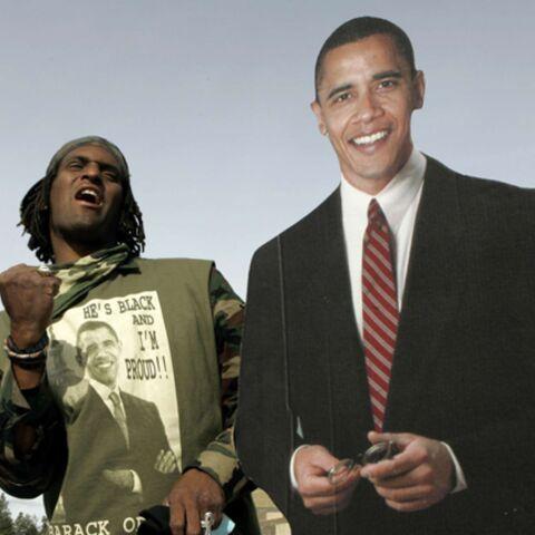Obama casse la Barack