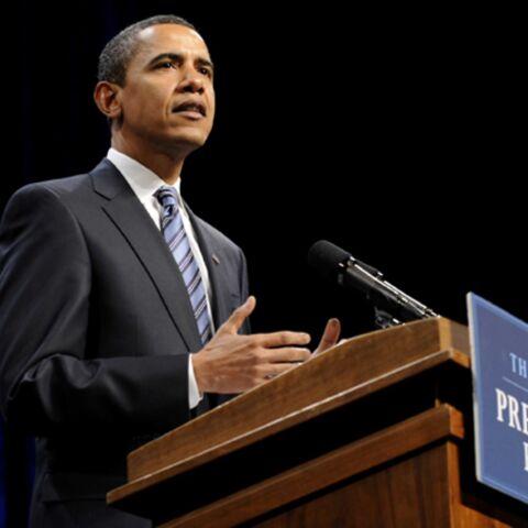 Investiture Obama: les politiques français y seront aussi…