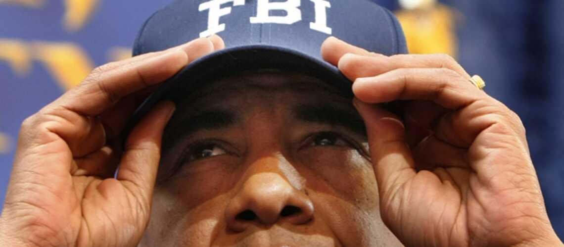 Barack Obama piraté par un Auvergnat sans façon