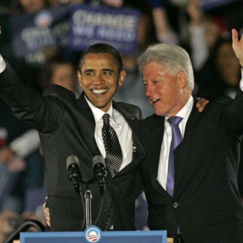 J-6: Barack Obama abat ses dernières cartes