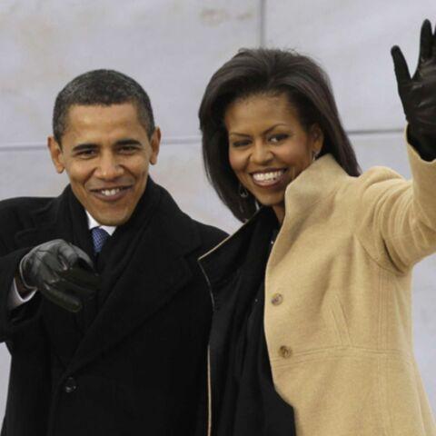Investiture de Barack Obama: les derniers préparatifs