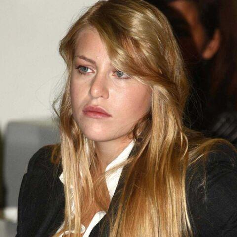 Barbara Berlusconi «choquée» par le comportement de son père