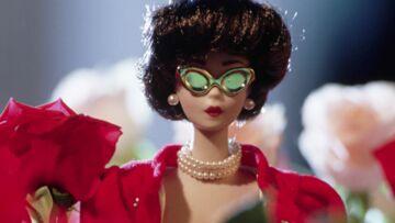 Barbie: la cinquantaine lui va si bien