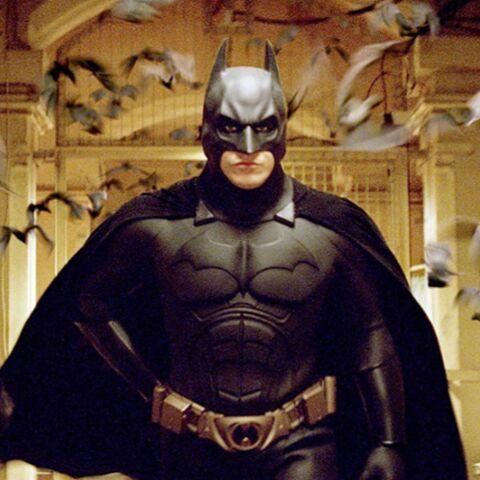 Le nouveau Batman a réussi son envol en France