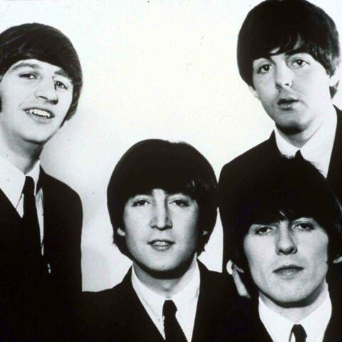 Les Beatles débarquent en jeu vidéo