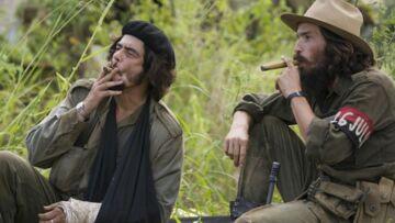 Le Che vu par Steven Soderbergh