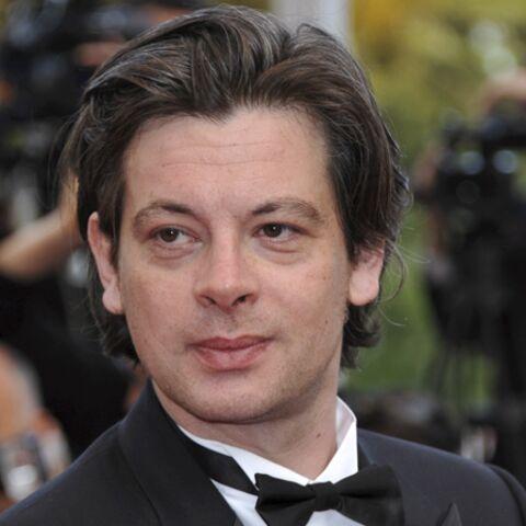 Benjamin Biolay: ça balance pas mal sur les Sarkozy!