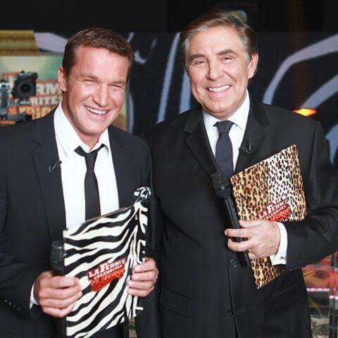 La Ferme Célébrités: le boulet de TF1