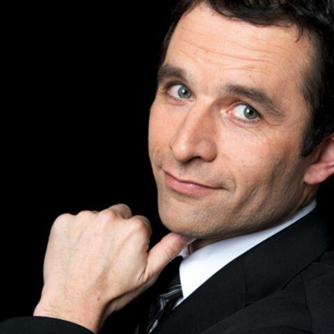 Benoît Hamon sexy, Martine Aubry sexiste?