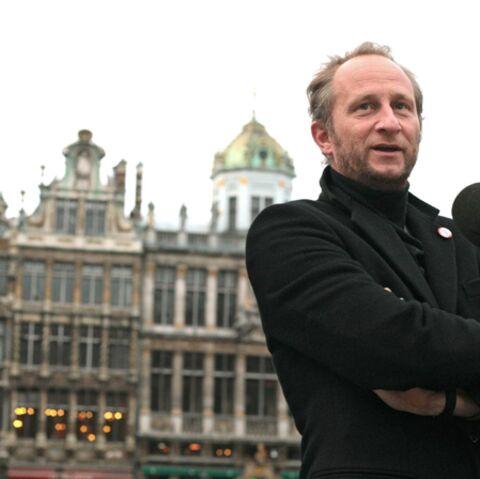Benoît Poelvoorde, ambassadeur (parfois) embarrassant