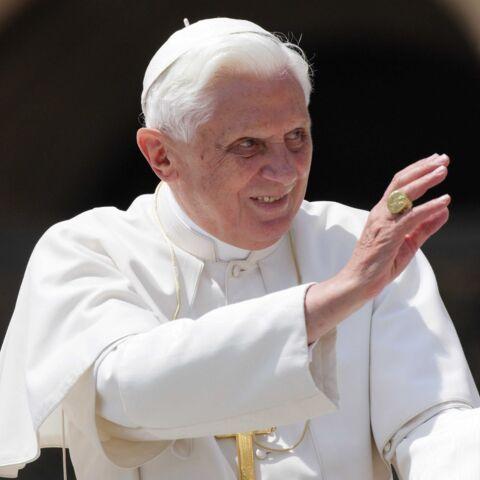 Benoît XVI: voyage sous haute tension en Terre sainte