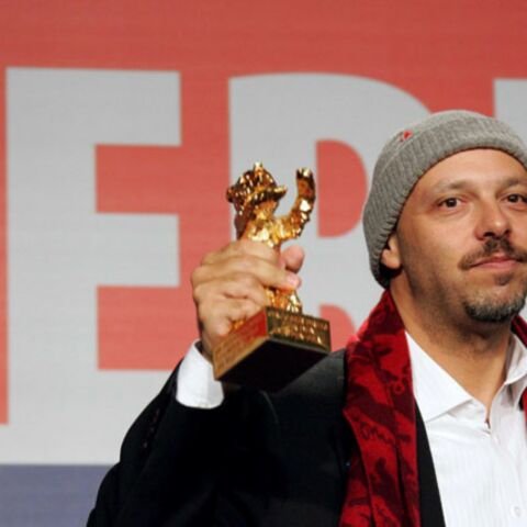 Une femme, deux hommes… les grands gagnants de la Berlinale