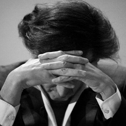 Bernard-Henri Lévy intoxiqué par le botulisme