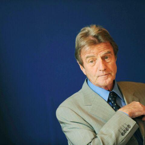 Bernard Kouchner mis K.O par un brûlot
